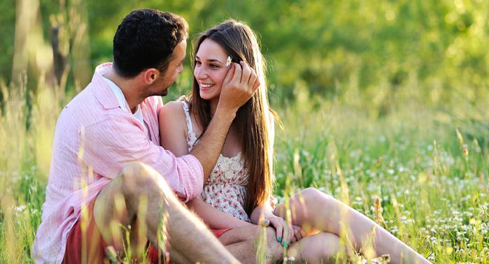 Claves para el éxito en la relación de pareja